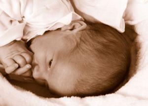 Czy urlop macierzyński przedłużysz wychowawczym?